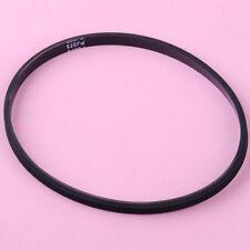 Belt Replacement For PJ373 Bostitch Air Compressor AB-9075316 CAP2000P CAP1512