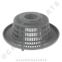 Classeq 2801508 VERDE ARIA dei freni a sfera per lavastoviglie la pompa di scarico sistema ECO Hydro