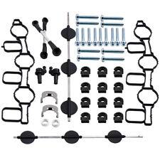 PER AUDI VW 2.7 3.0 TDI Collettore Di Aspirazione Kit di riparazione A4 A5 A6 Q7