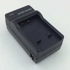 Charger fit FUJI FinePix F70EXR F70 EXR F60FD F50SE F50FD Camera NP-50 Battery