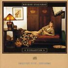 Collection Greatest Hits - Barbra Streisand (1989, CD NEUF)