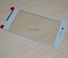 White Touch Panel Digitizer Screen Parts for  Sony Xperia Z3 D6603 D6643 D6653