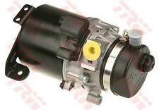 Brand New BMW MINI One / Cooper / S Genuine BMW TRW Power Steering Pump R50 R52