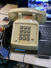 Retro CONAIRPHONE Phone Dial Up TELEPHONE Model SW 2502 Industrial Desk Top Unit