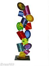Floor Contemporary Art Original Art Sculptures For Sale Ebay