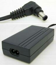 Genuine Panasonic Toughbook CF-25 27 28 71 AC/DC Power Adapter Charger