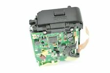 Canon EOS 1000D (EOS Rebel XS Kiss F) Power Board SD Card Board Part DH7095