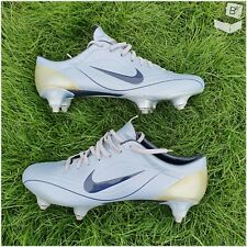 Nike Mercurial Vapor II SG Football Boots. Size 9 UK. Extremely Good Condition