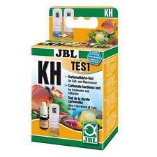 JBL Wassertests und Aufbereitung für Aquarien
