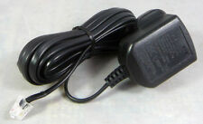BT6500 BT 6500 MAIN BASE & ADD ON BASE POWER ADAPTOR ITEM CODE 066270