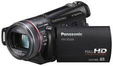 Caméscopes Panasonic