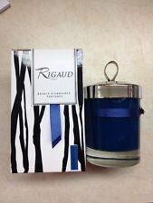 Rigaud (Honeysuckle) Chevrefeuille Parfumee Medium Size Candle (5.3 oz.)