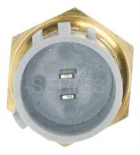 Coolant Temperature Sensor  Standard/T-Series  TX37T