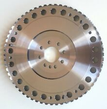 Peugeot 306 GTI-6 Billet Steel Lightweight Flywheel - 215mm - SPOOX MOTORSPORT