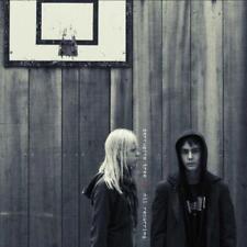 Porcupine Tree - Nil Recurring (NEW VINYL LP)