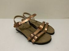 Papillio Women's Sandals and Flip Flops for sale | eBay