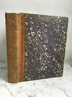 Guía Universal Y Raisonné Jurisprudencia Tomo 13 1828