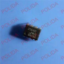 10PCS IC JRC DIP-8 NJM2068D JRC2068D 2068D