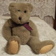 "Boyd's J.B. Bean Brown Bear 11""   (#211)"