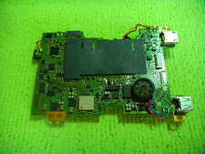 GENUINE SONY ALPHA A5000 SYSTEM MAIN BOARD PART FOR REPAIR