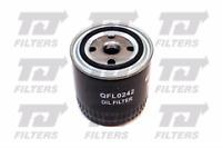 Genuine QH Tj Oil Filter Engine Spare Part Fits Renault Super 5 1.6 D