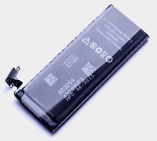 iPhone 4S Akku Batterie Ersatzakku Ersatzbatterie - Accu Battery NEU 02.2018
