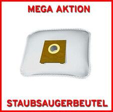 20 Staubsaugerbeutel Siemens Power Edit. Evolution VS 91 A 16 SUPER L 910 Filter