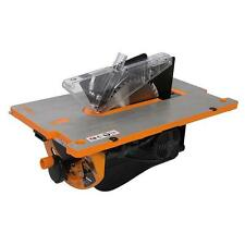 Triton Contractor Saw Module - TWX7CS001