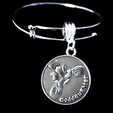 Goddaughter Bracelet  God daughter bracelet  best Jewelry gift  Show your love