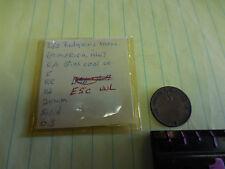 #79 D5B  LEE- RODGERS MERCANTILE CO. 5 CENT TOKEN--AMERICA,ALA.