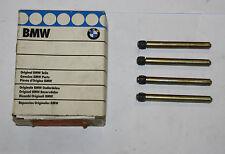 1x ORIGINAL BMW Set accesorios para Frenos Pastilla de freno / 34211113665