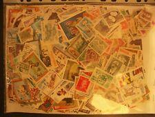 Überseemix - 500 Gramm papierfrei  (3)