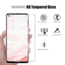 2X HD Tempered Glass For Samsung Galaxy A42 A52 A72 A32 A10 A20 A30 A51 A01 A11