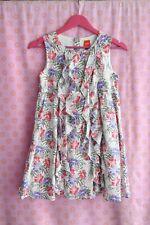 ESPRIT Kids Floral Dress