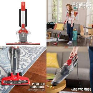 Dirt Devil Power Express Lite Stick Vacuum