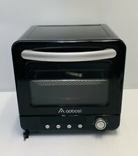 Air Fryer Steam Oven Electric 12-in-1 Multi Function