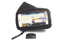 SUPPORT HOUSSE Telephone MOTO GPS SMARTPHONE I PHONE 6 GALAXY  MAD