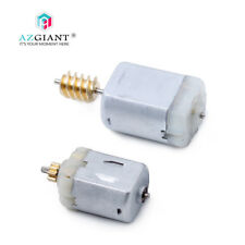 Car Door Lock Motor Actuator Mabuchi for JAGUAR X300 X308 X351 XJ8 XJ8L XJR XF