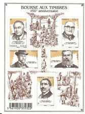 France 2010-bloc timbre neuf**/Bourse aux Timbres-Yv.F.4447