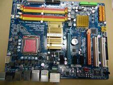 GA-EP45-DS3 (rev. 1.0) Sockel 775 Intel® P45 Express Chipset/Intel® ICH10
