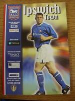 30/09/2001 Ipswich Town v Leeds United  (No Apparent Faults)