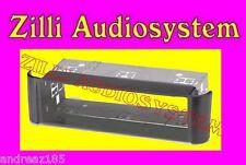 Phonocar 3/261 SUPPORTO ADATTATORE RADIO SMART FOR TWO GRIGIO 2000 2006 Nuova