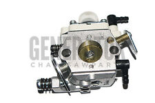 Carburetor Carb For Chung Yang CY23RC CY26RC CY27RC CY29RC GP290 Engine Motor