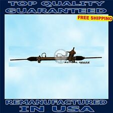 1992-2000 Toyota camry Rack and Pinion Assembly