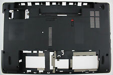 Acer Aspire 5551 5251 5551 5741 5741g 5741zg Base Inferior Funda Con Hdmi H11