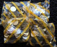 ESPAÑA: Bolsa original 1 euro 2003 - 100 piezas S/C