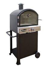 AZ Patio Heaters Trolly Pizza Propane Oven