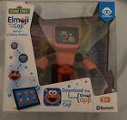 WowWee Elmoji app by Coji Junior Coding Robot