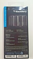 Blackberry battery - Curve, Bold, & Touch - Original
