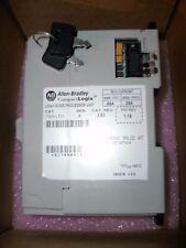 ALLEN BRADLEY 1769L35E A FIRMWARE 1.15 COMPACTLOGIX ENET CONTROL REMANUMACTURED